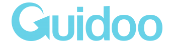 Guidoo Services Logo